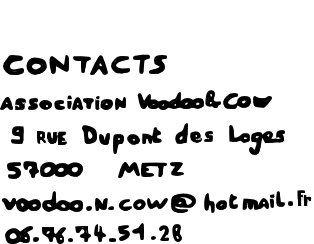 contacts3.jpg